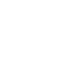 Excellence NB Association Inc. – Pour l'amour du Nouveau-Brunswick Logo