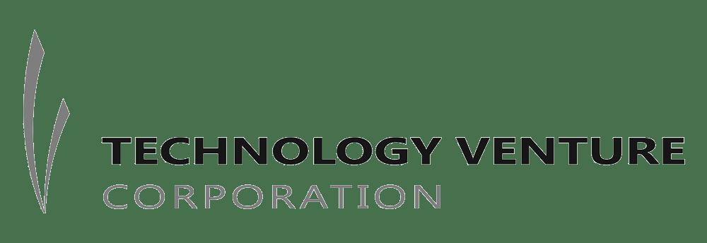 Technology Venture